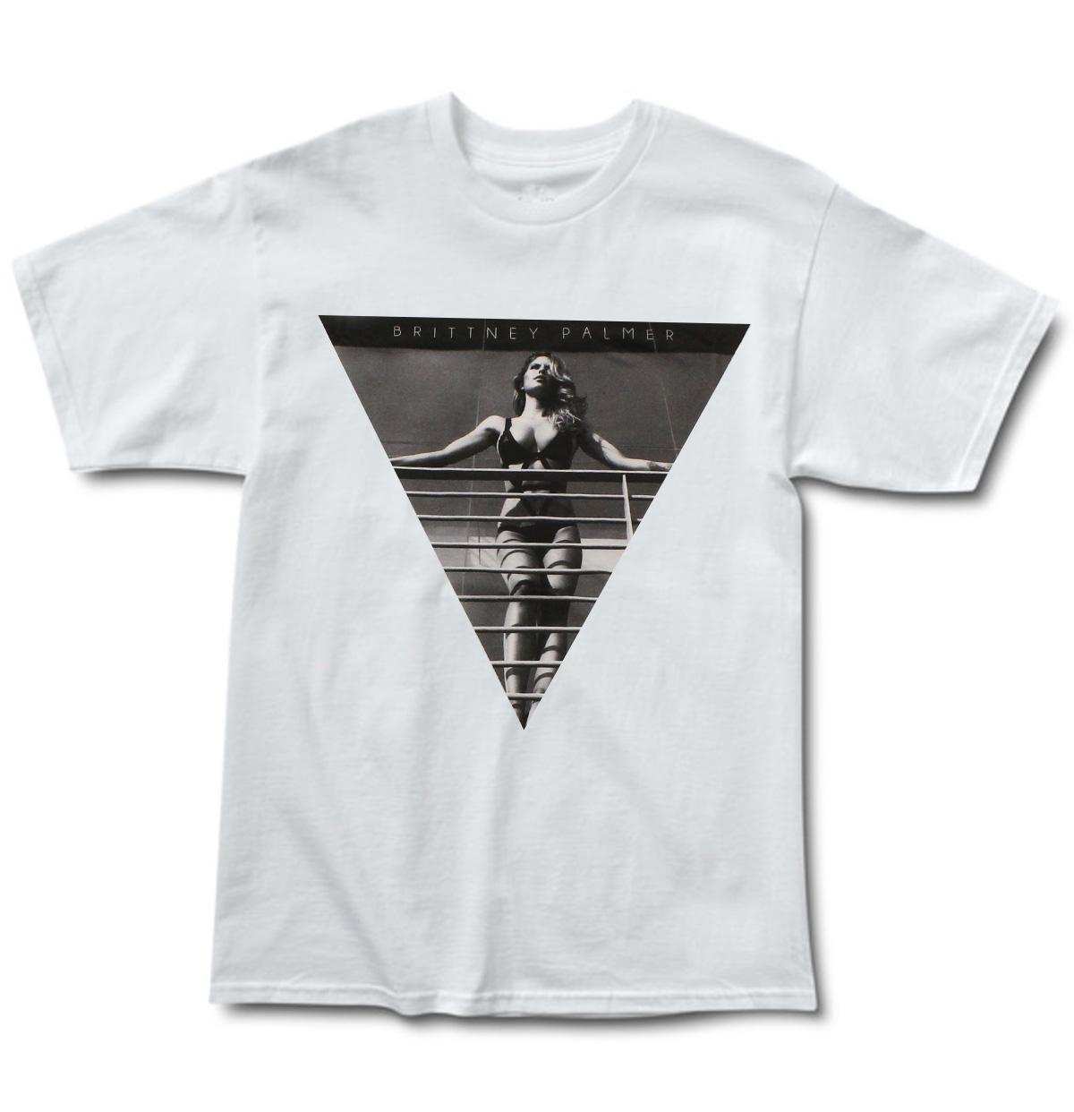 Brittney-Triangle