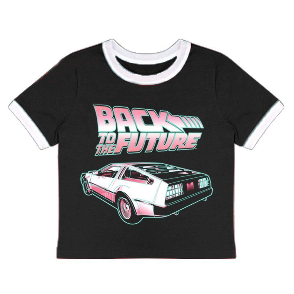 CGS_BacktotheFuture1