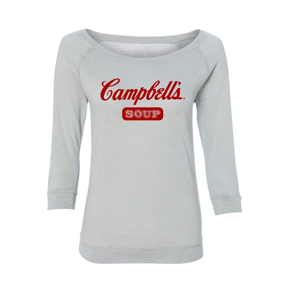 CGS_Campbellsshirt