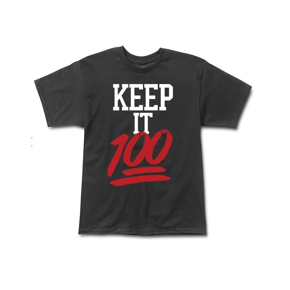 CGS_Keepit100Tee